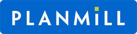 planmill-logo