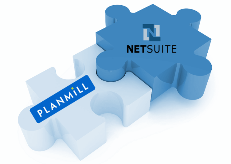 Invoice Connector for NetSuite picture_750x534