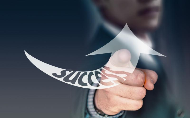 utilization basics in service business